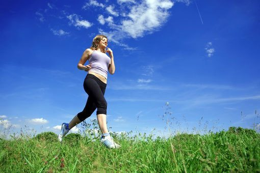Як знайти час для спорту в повсякденному житті?