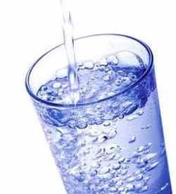 вода1