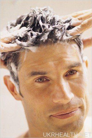 Правда про шампуні