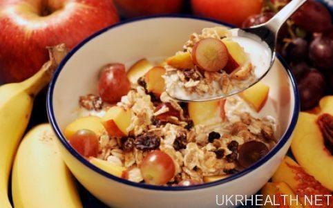 10 шкідливих сніданків