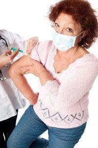 Якщо захворів