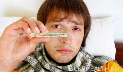 Зимові застуди. Що ми знаємо про ГРЗ, ГРВІ та грип?