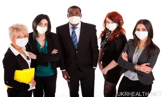 Свинячий грип повернувся в Україну