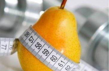 Метаболізм після тридцяти