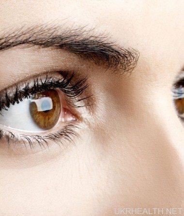Що робити, щоб зберегти зір