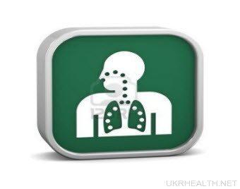 Туберкульоз