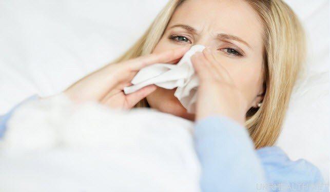 У Європі порахували хворих на «свинячий» грип