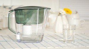 Недолік води провокує цистит