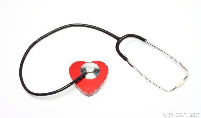 Створена нова технологія лікування серця