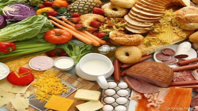 Більшість продуктів в Україні — підробка