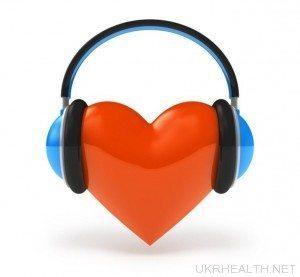 Яку музику любить серце