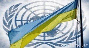Людський розвиток України: оцінка ООН