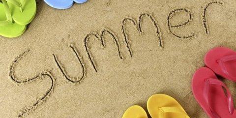 12 тижнів до літа