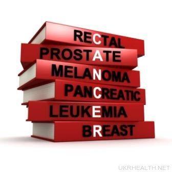 Як пережити діагноз «онкологія»