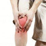 Біль в суглобах