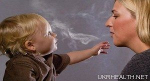 Куріння