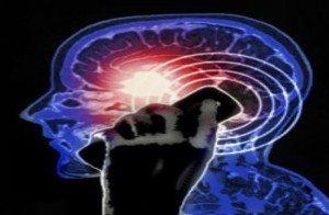 Мозок і телефон