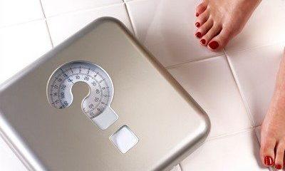 Формула ідеальної ваги