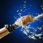 Шампанське