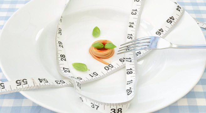 дієта