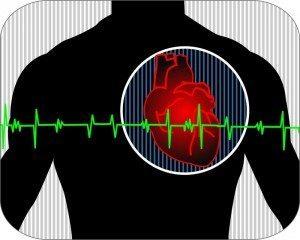 Серцевий клапан замінять без операції