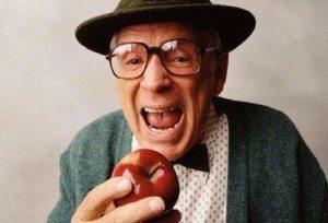 вітаміни для людей похилого віку