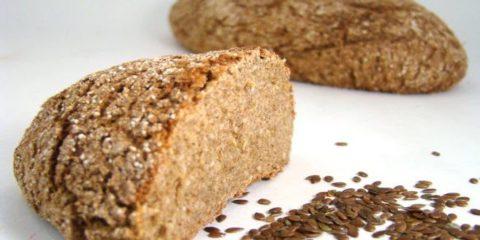 зерновий хліб