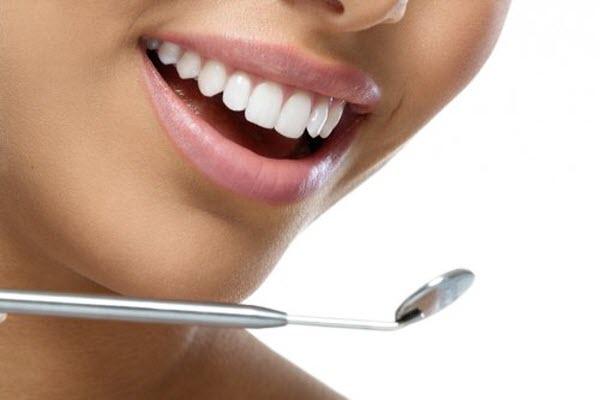 проблеми з зубами
