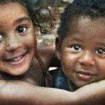 діти з бідних сімей