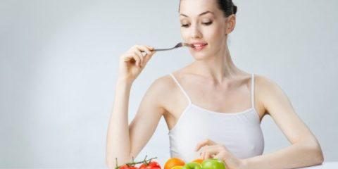 дієтичне харчування