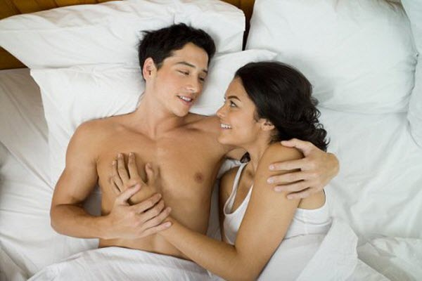 сексуальний міф