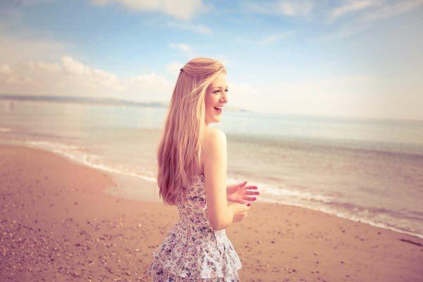 способи стати щасливішими