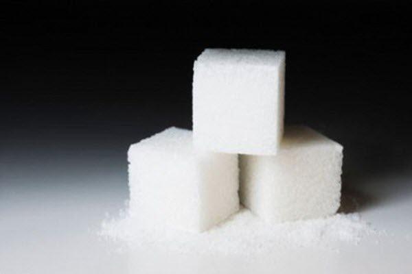 Дієта без цукру