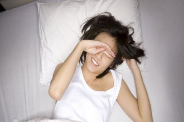 брак сну