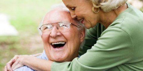 уповільнити старіння