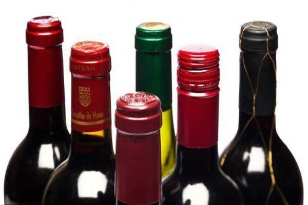 Помірне вживання спиртного