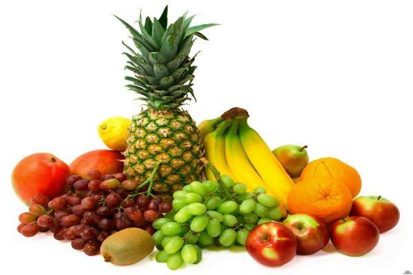 Вітамінно-мінеральна недостатність
