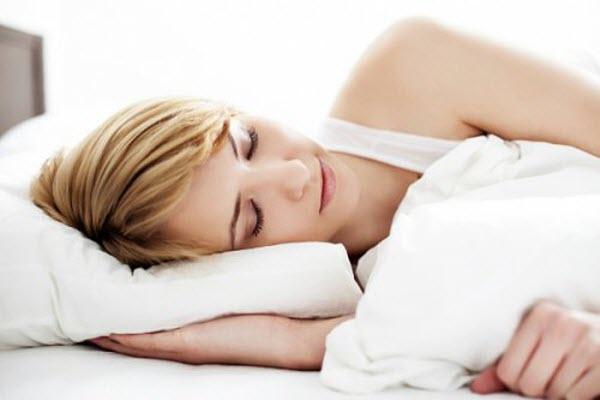 міняти подушки