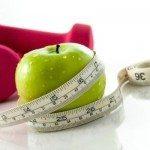 спорт для схуднення