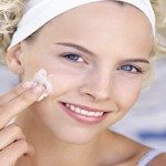 зволожити шкіру обличчя в домашніх умовах