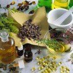 природний антибіотик