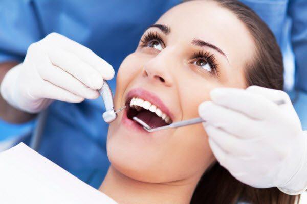 кіста зуба