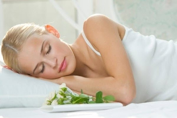 Роль сну