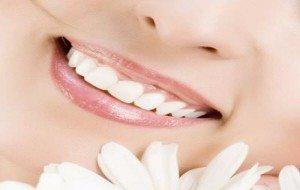 Рухливість зубів