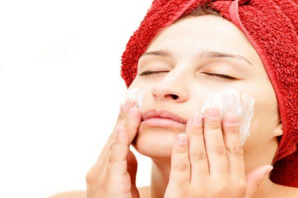 Як допомогти сухій і роздратованій шкірі