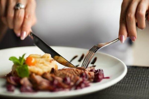 жирні продукти для схуднення
