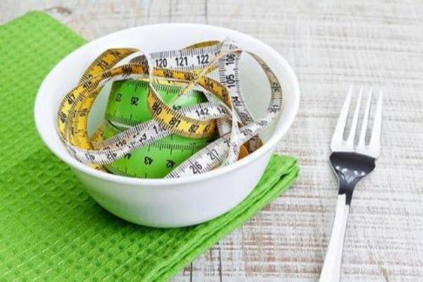швидкість метаболізму