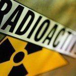 радіація