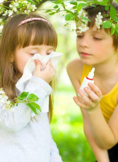 Чому потрібно уникати літніх простуд