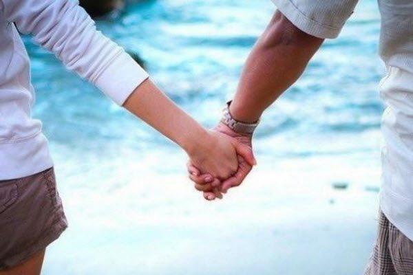 Щасливий шлюб